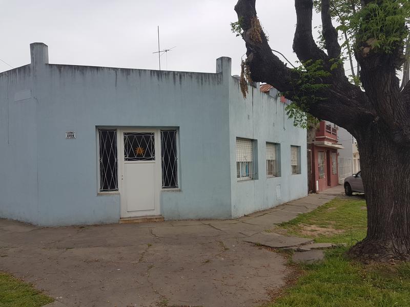 Foto PH en Venta en  Virr.-Oeste,  Virreyes  PUEYRREDON al 2600