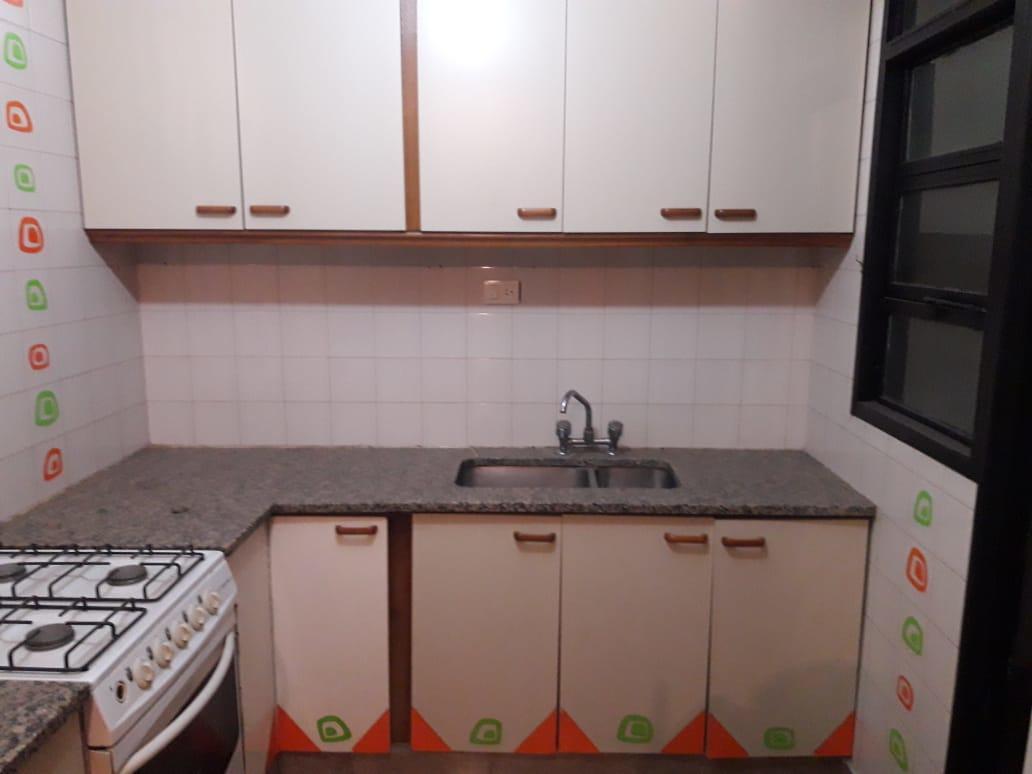 Foto Departamento en Venta | Alquiler en  San Miguel De Tucumán,  Capital  virgen de la merced al 800