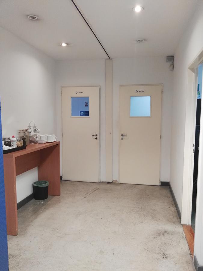 Foto Oficina en Venta en  Microcentro,  Centro (Capital Federal)  Av. de Mayo al 600