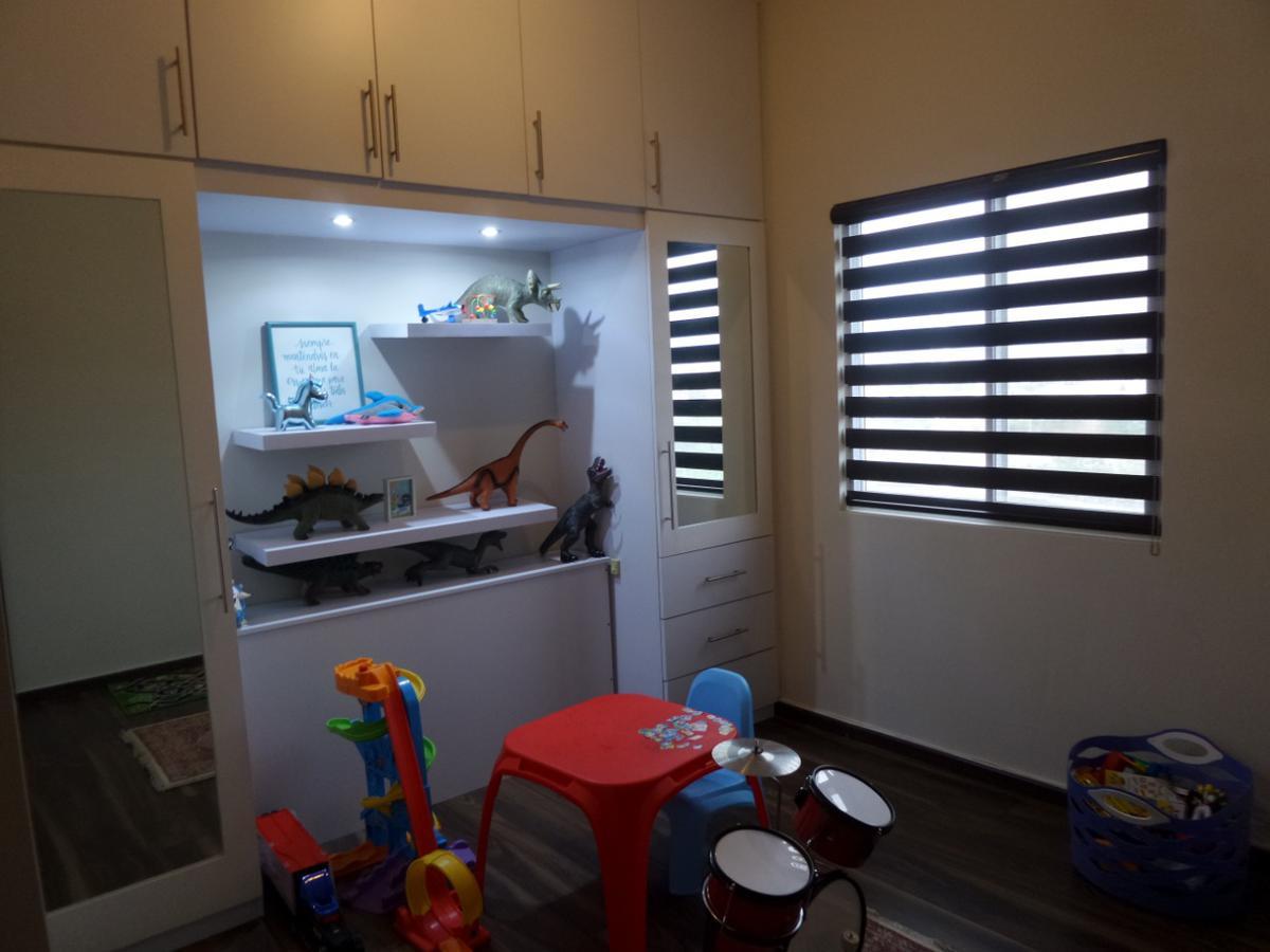 Foto Departamento en Venta en  Centrika 1 Sector,  Monterrey  Centrika