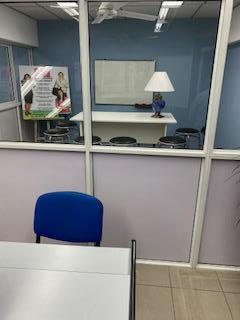 Foto Oficina en Alquiler en  Concordia,  Concordia  1 de Mayo  41