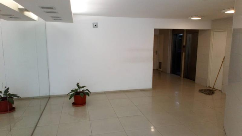 Foto Departamento en Venta en  Nueva Cordoba,  Capital  bolivia al 100