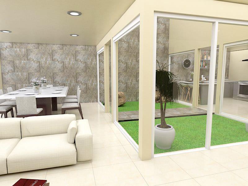 Foto Casa en Venta en  San Mateo Atenco ,  Edo. de México  VENTA DE CASA SOLA EN SAN MATEO ATENCO