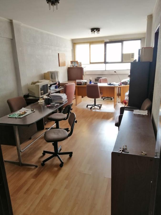 Foto Oficina en Venta | Alquiler en  La Plata ,  G.B.A. Zona Sur  14 entre 45 y 46