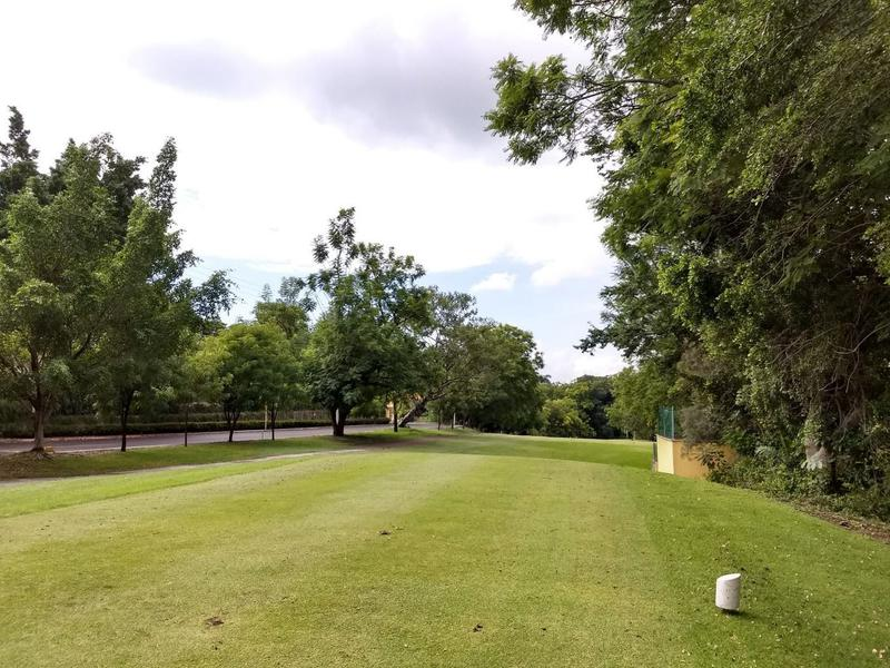 Foto Terreno en Venta en  Club de Golf Santa Fe,  Xochitepec  Terreno Venta en Club de Golf Santa FE M12 L5