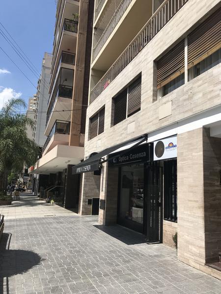 Foto Departamento en Venta en  Lomas de Zamora Oeste,  Lomas De Zamora  COLOMBRES 340 7º C