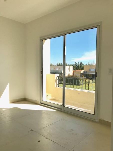 Foto Casa en Venta en  San Rafael,  Villanueva  Av. Italia al 4500