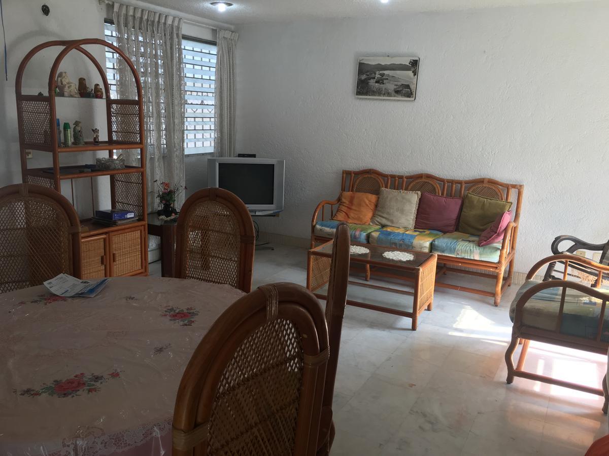 Foto Casa en Venta en  Fraccionamiento Las Playas,  Acapulco de Juárez  Fraccionamiento Las Playas