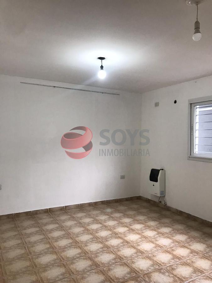 Foto Departamento en Venta en  Villa Cabrera,  Cordoba  Obispo Lascano 2800
