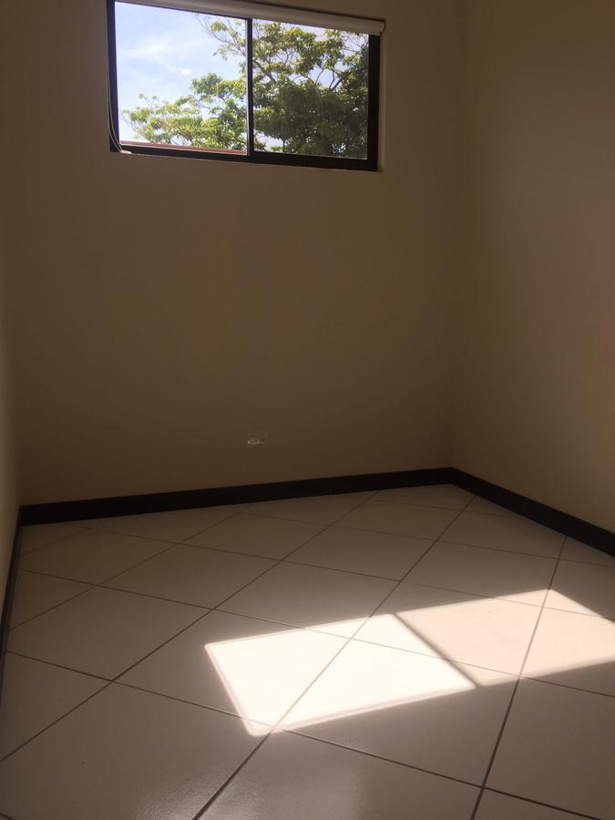 Foto Departamento en Renta en  Santana,  Santa Ana  Santa Ana Centro / 2 habitaciones/ 2 parqueos / Cerca de Forum I y II