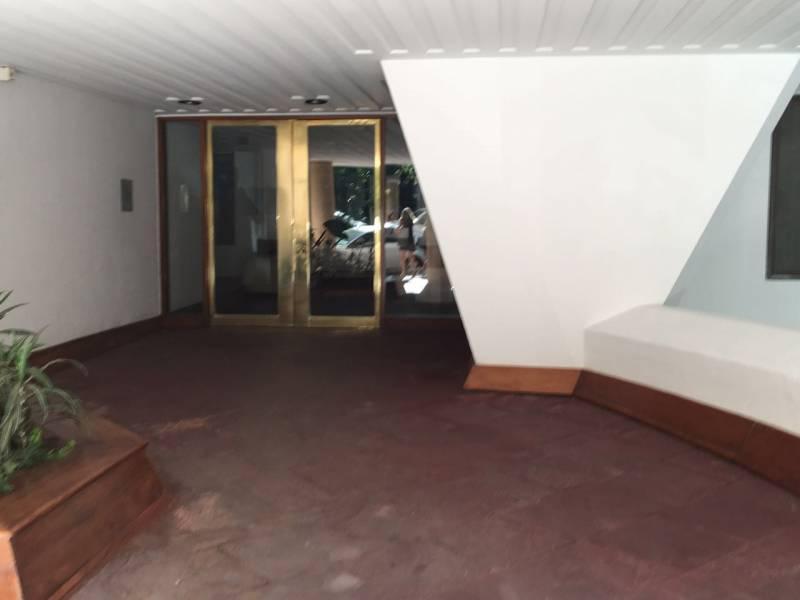 Foto Departamento en Alquiler temporario en  Barrio Norte ,  Capital Federal  Mariscal Ramon Castilla al 2800