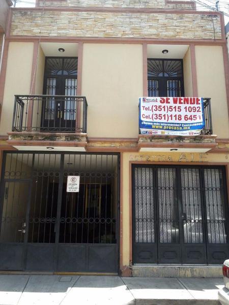 Foto Casa en Venta en  Zamora de Hidalgo Centro,  Zamora  Casa en el Centro de Zamora