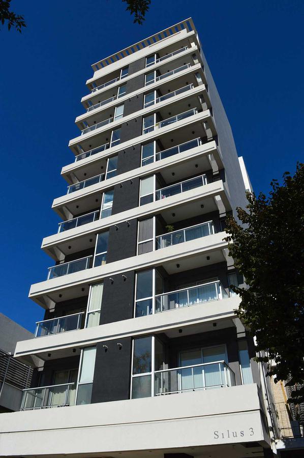 Foto Departamento en Venta en  La Plata ,  G.B.A. Zona Sur  Avenida 60 e/10 y 11