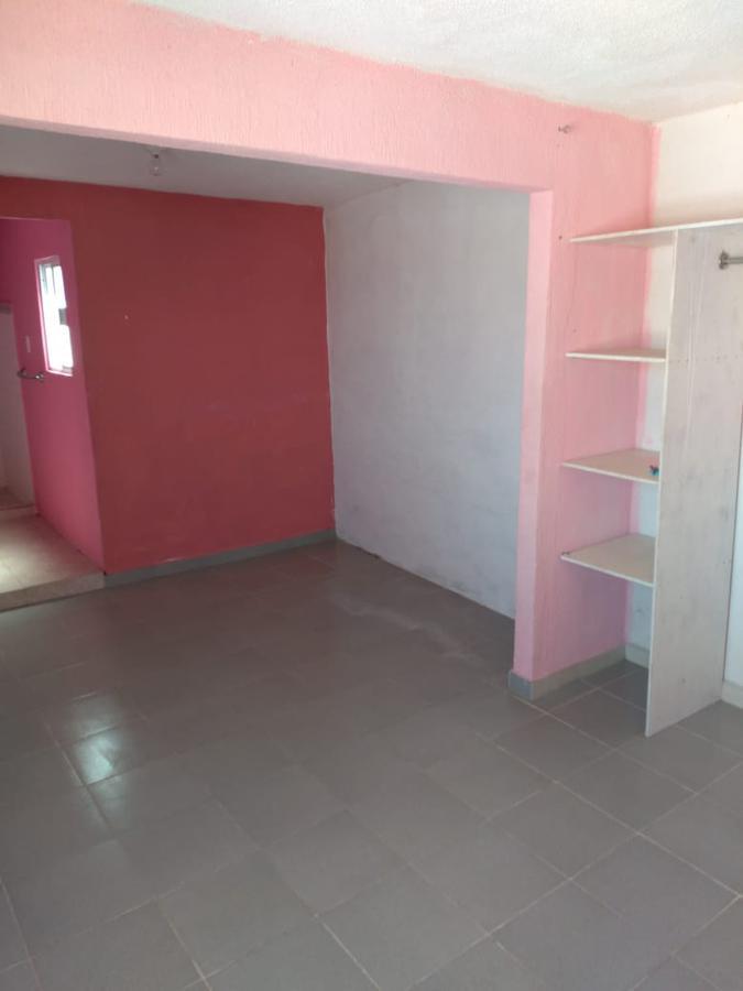 Foto Casa en condominio en Venta | Renta en  Huehuetoca ,  Edo. de México  Marfagones # 39, Huehuetoca, Estado Mexico, 54760, MX
