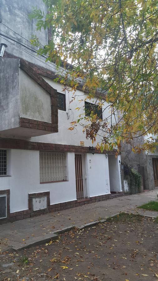 Foto Departamento en Alquiler | Alquiler en  La Plata,  La Plata  66 próx 120