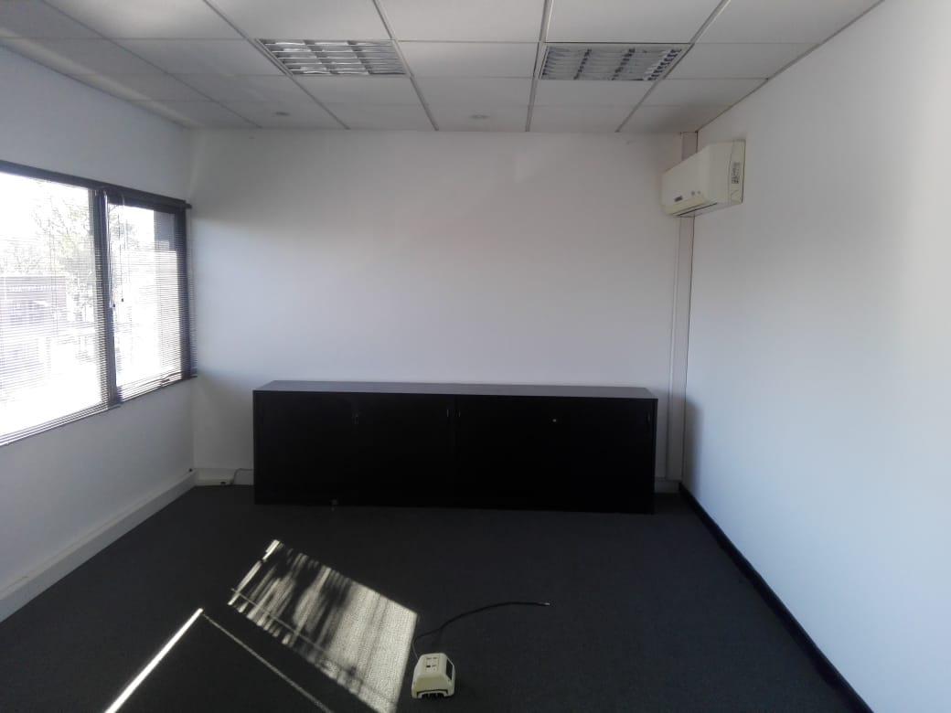 Oficina-6