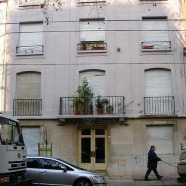 Foto Departamento en Alquiler en  Belgrano ,  Capital Federal  3 de febrero al 1100
