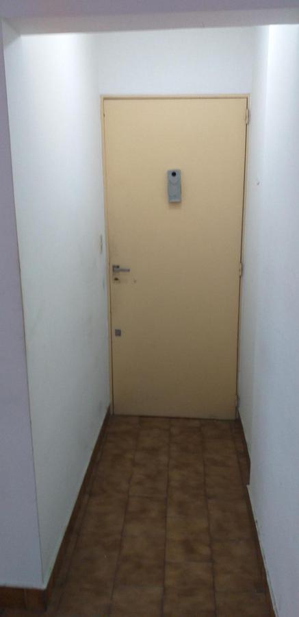Foto Departamento en Alquiler en  Ramos Mejia,  La Matanza  Necochea al 400