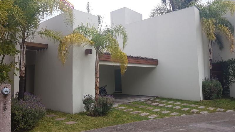 Venta de Casa 3 recamaras en San Luis Potosí Villantigua