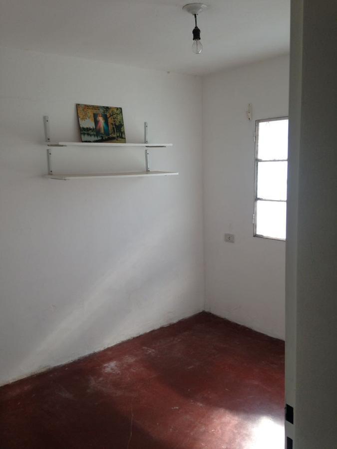 Foto Casa en Venta en  San Miguel De Tucumán,  Capital  MARINA ALFARO Y LA PLATA
