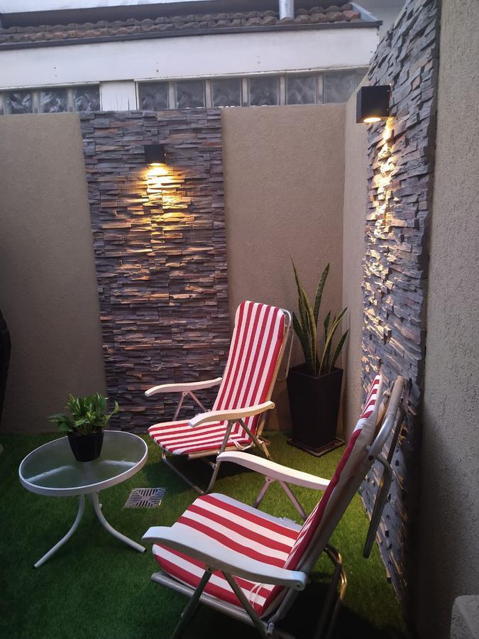 Foto Casa en Venta en  Ramos Mejia Sur,  Ramos Mejia  BULNES al 300
