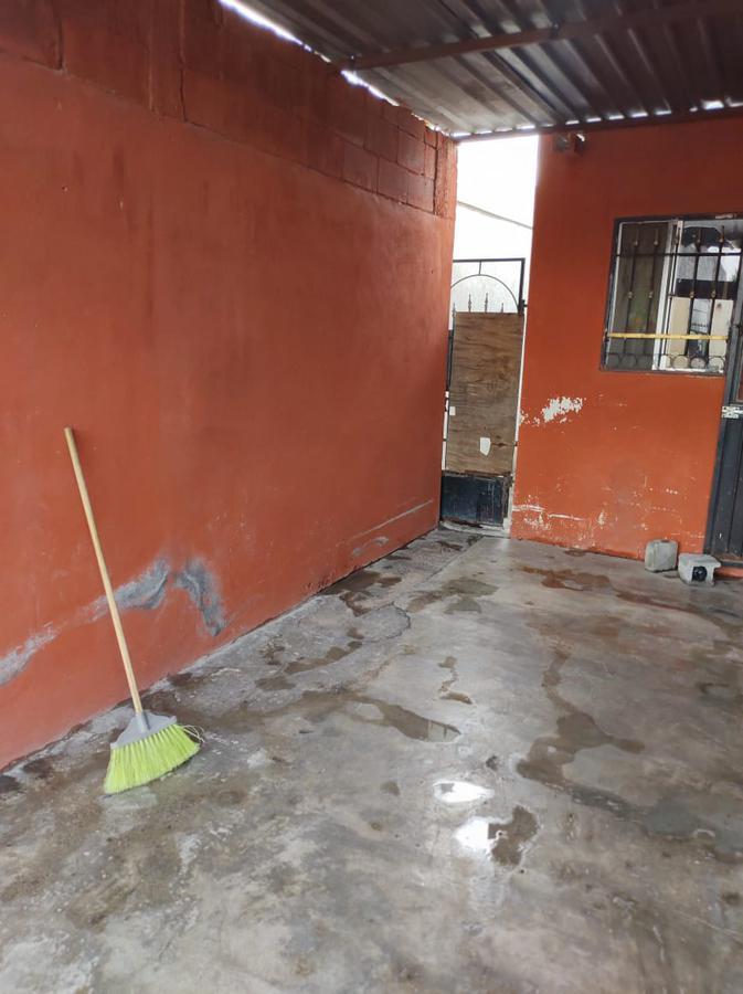 Foto Casa en Venta en  Villas de San Francisco,  Gral. Escobedo  Cisne, Col Villas de San Francisco, General Escobedo, N. L.
