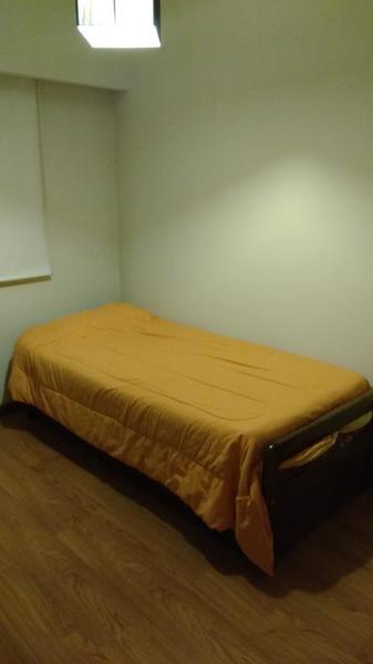Foto Departamento en Venta en  La Plata ,  G.B.A. Zona Sur  61  entre 13 y 14