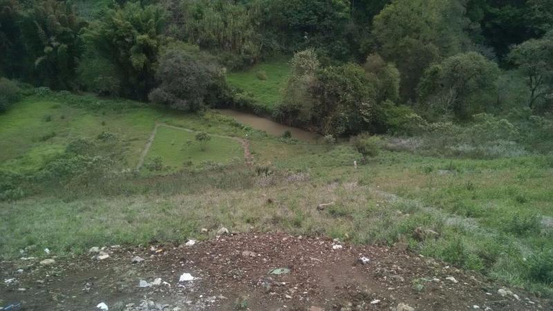 Foto Terreno en Venta en  Plan de la Cruz,  Coatepec  EN VENTA BONITO TERRENO CERCA BRIONES