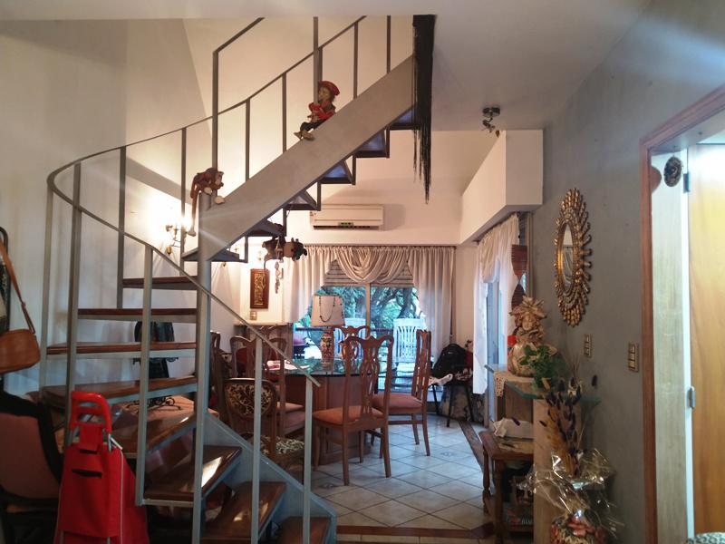 Foto Departamento en Alquiler en  Villa Martelli,  Vicente Lopez  Lima al 4000