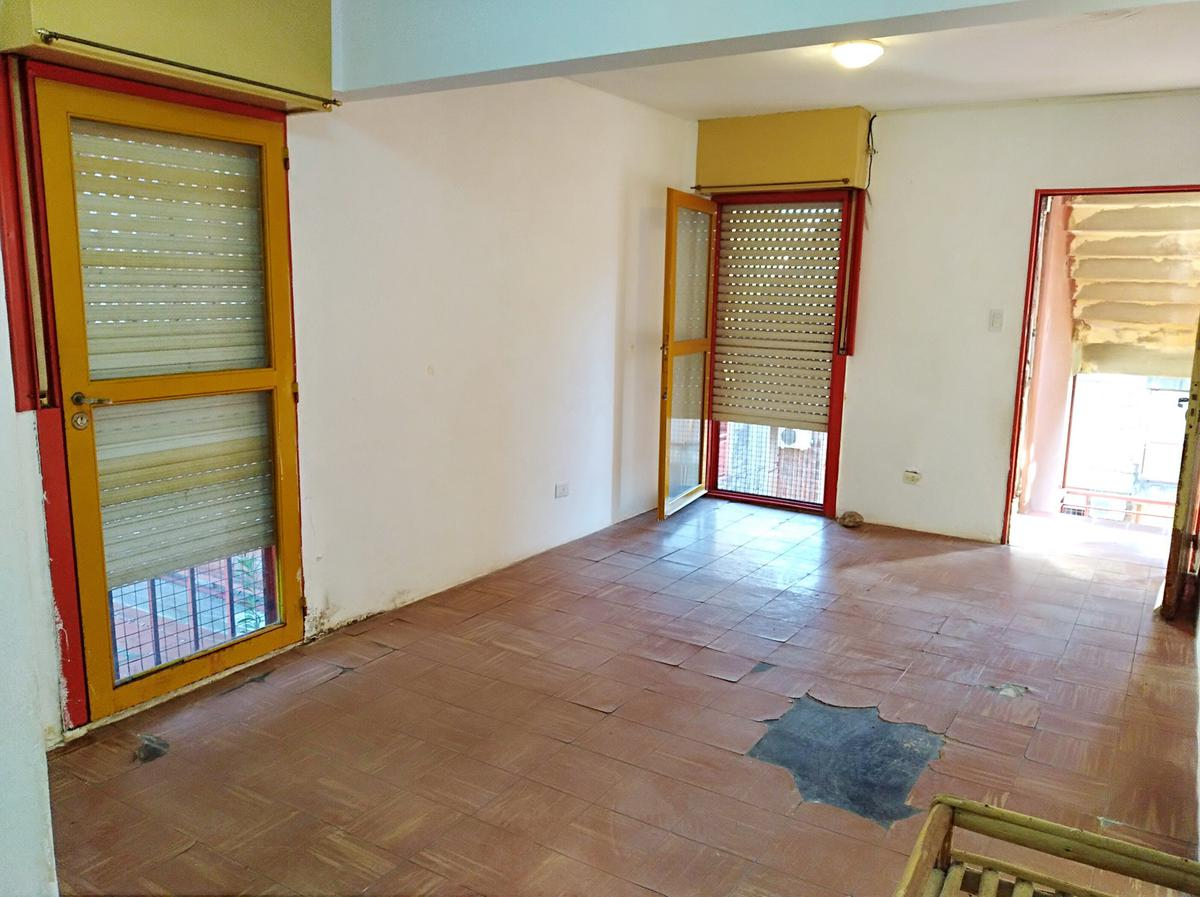 Foto Departamento en Venta en  La Bianca,  Concordia  H. Irigoyen Nº al 3500