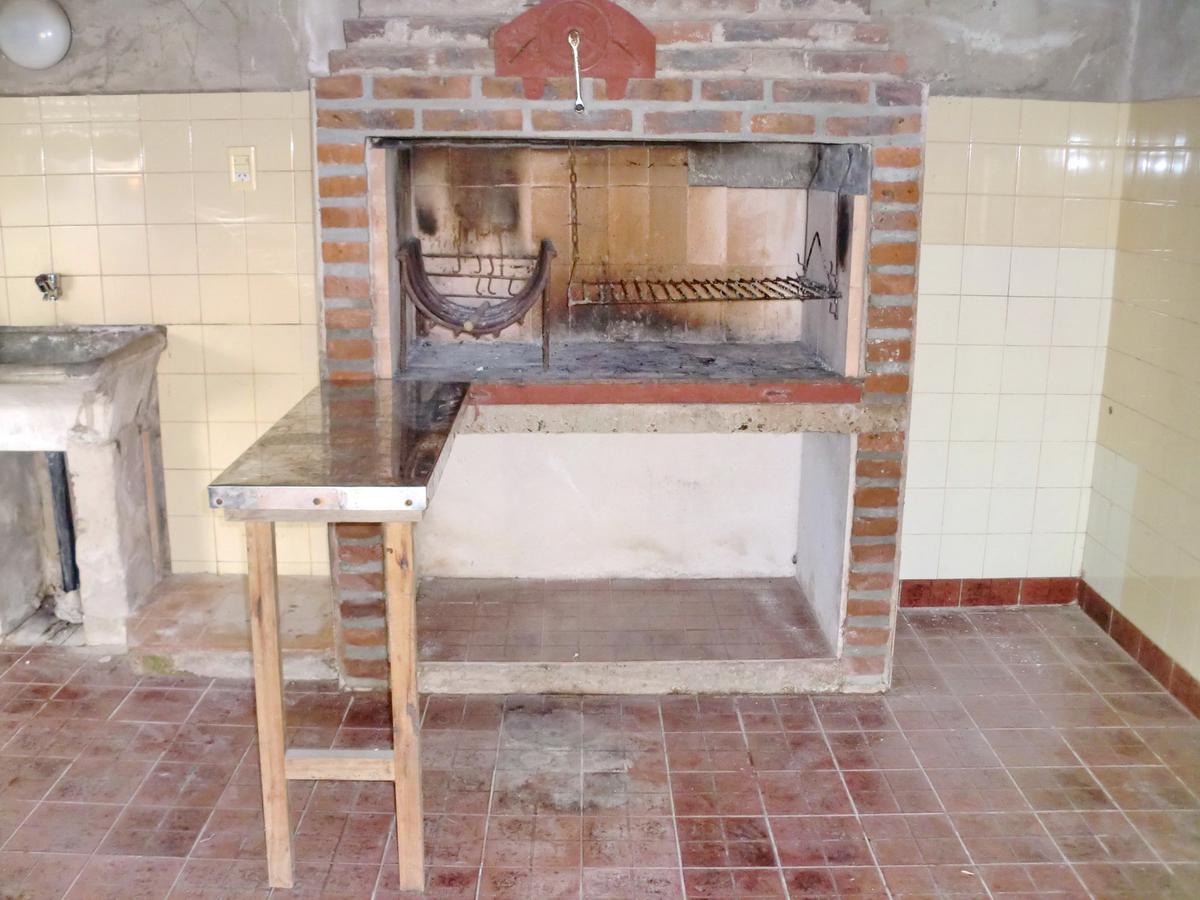 Foto Casa en Venta en  Villa Zorroaquin,  Concordia  Nuestra Sra. del Lujan 97