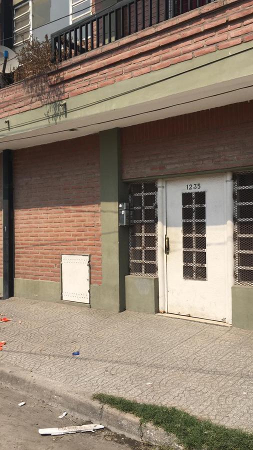 Foto Departamento en Venta en  San Miguel De Tucumán,  Capital  Pasaje luis borges al 1200