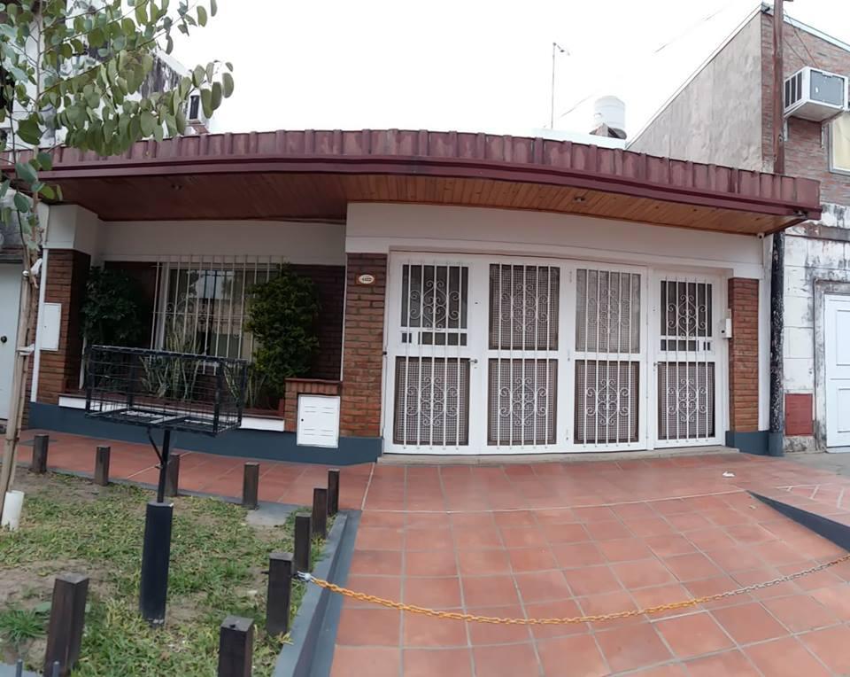 Foto Casa en Venta en  Santa Fe,  La Capital  Zona Jerarquicos Salud