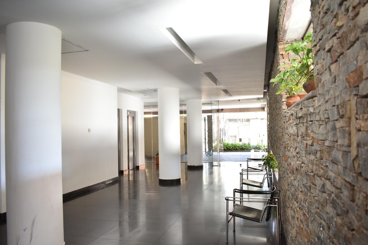 Foto Departamento en Venta en  S.Fer.-Libert./Rio,  San Fernando  Av. del Libertador 428, San Fernando