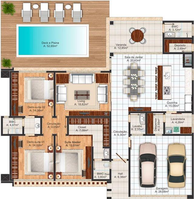 Foto Casa en Venta en  Polanco,  Miguel Hidalgo  Alegia 37 DIRECCIÓN FICTICIA PDF , WEB