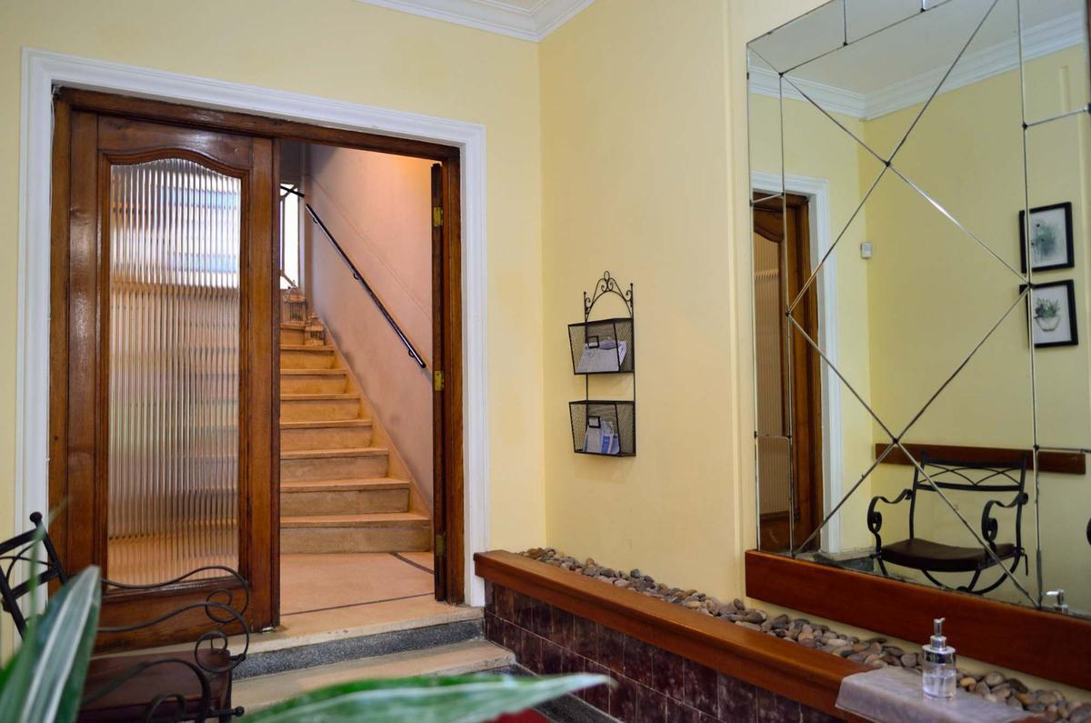 Foto Apartamento en Venta en  Centro (Montevideo),  Montevideo  Río Branco y Paysandú
