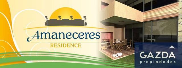 Foto Cochera en Venta en  Amaneceres Residence,  Canning  FORMOSA al 300 Amaneceres Residence