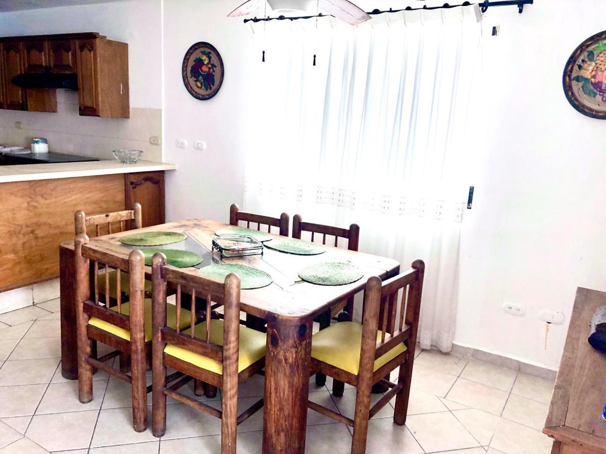 Foto Casa en Renta en  Puerta de Hierro Cumbres,  Monterrey  Privalia Arcos