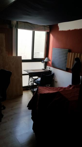 Foto Departamento en Venta en  General Paz,  Cordoba Capital  General Paz