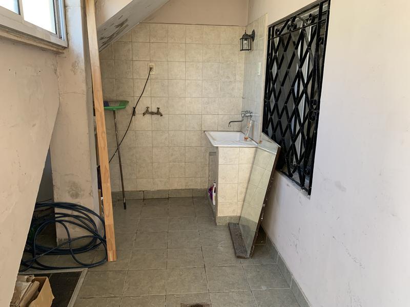 Foto Casa en Venta en  Lomas de Zamora Oeste,  Lomas De Zamora  SANTA FILOMENA 502