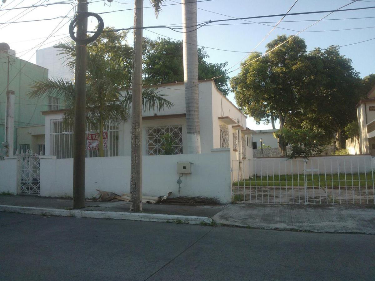 Foto Local en Renta en  Guadalupe,  Tampico  Guadalupe