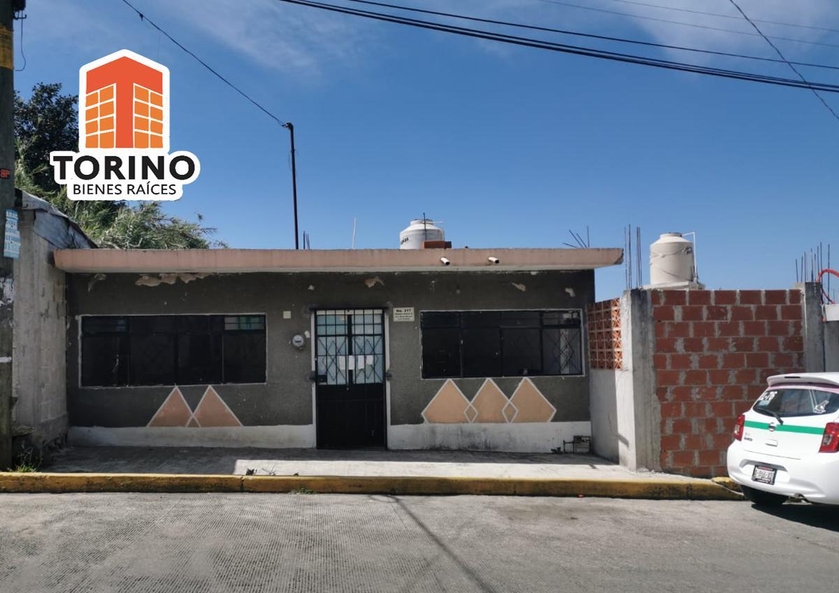 Foto Casa en Venta en  Niños Héroes,  Xalapa  CASA DE UN NIVEL CON AMPLIO JARDÍN COL. NIÑOS HÉROES MUY BIEN UBICADA