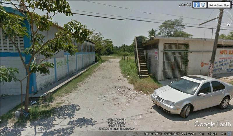 Foto Terreno en Venta en  Paraíso Centro,  Paraíso  Terreno en venta en Los Tintos, Paraíso
