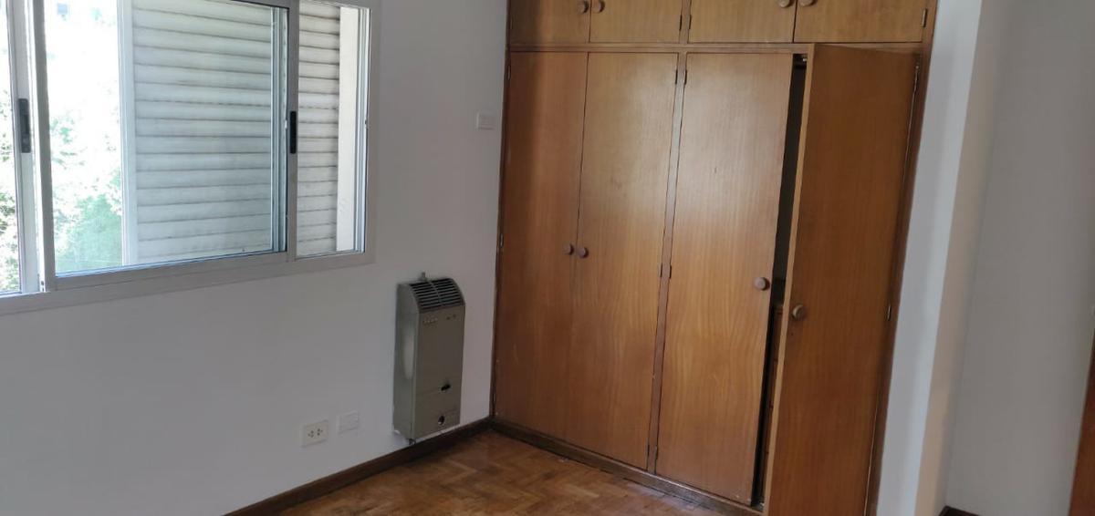 Foto Departamento en Alquiler en  Capital ,  Mendoza  Chile al 800