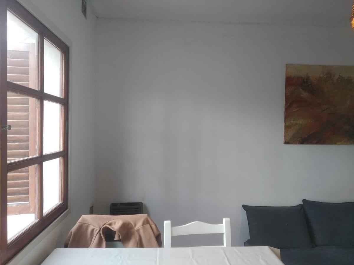 Foto Departamento en Venta en  La Plata ,  G.B.A. Zona Sur  29 Entre 39 y 40