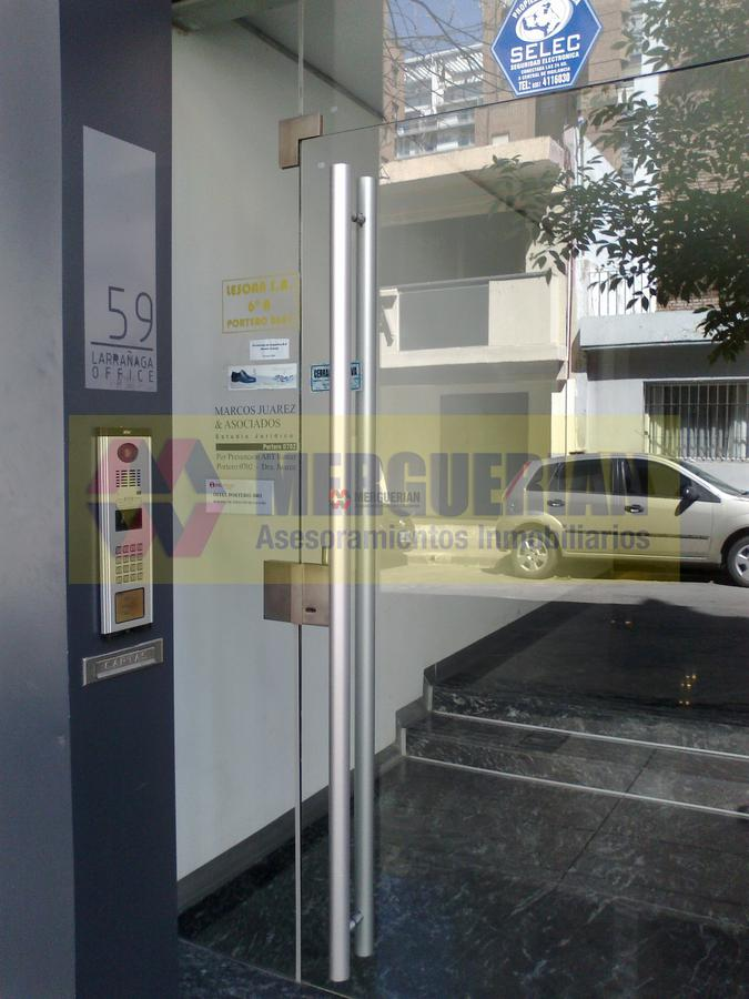 Foto Oficina en Alquiler en  Nueva Cordoba,  Capital  LARRAÑAGA LÁZARO 59