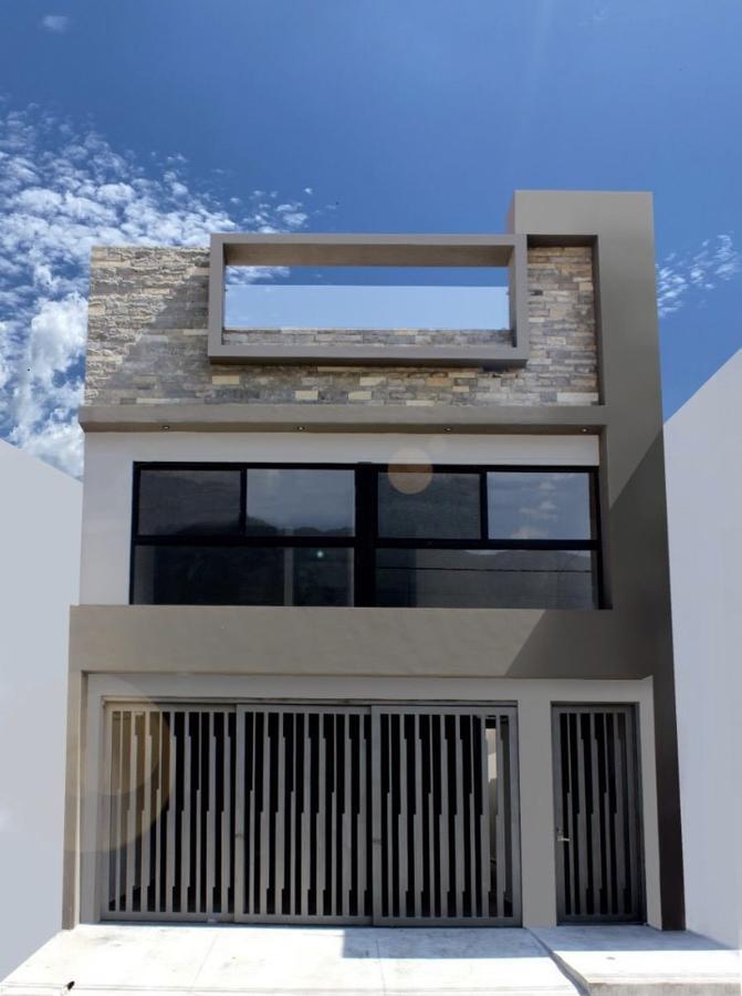 Foto Casa en Venta en  San Pedro Garza Garcia ,  Nuevo León  VENTA CASA SAN PEDRO VALLE