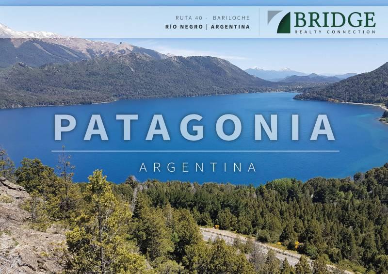 Foto Depósito en Venta en  Arelauquen,  Bariloche  ruta 40 al 100
