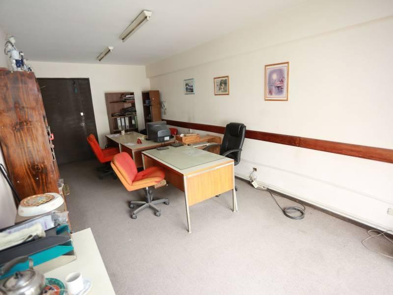 Foto Oficina en Venta en  Monserrat,  Centro (Capital Federal)  PERU al 300