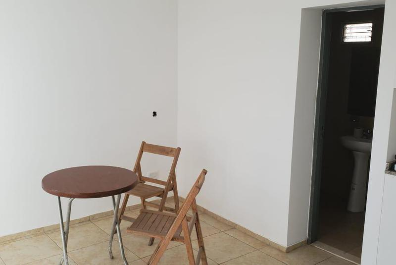 Foto Departamento en Venta en  Arroyito,  Rosario  Juan B Justo 1363